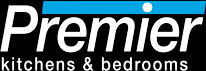 Premier Kitchens & Bedrooms logo