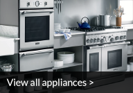 View all appliances