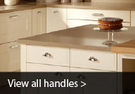 view all handles