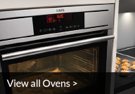 View all ovens