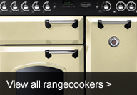View all Rangecookers