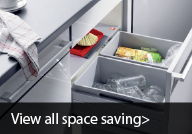 view all space saving